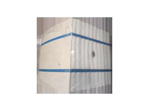 硅酸铝陶瓷纤维制品